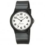 流行中のこの時計ってすごくプチプラ!!カップルで使いたい♡【コーディネート例も】