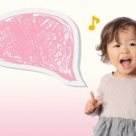 これでバッチリ!歯磨きを嫌がる子どもが歯磨き好きになる方法5選