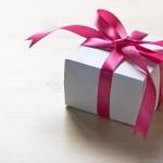 バースデー文庫を贈り物に♡特別な記憶に残るプレゼントになりそう