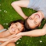 あなたのところはどのタイプ?5つのタイプの夫婦を徹底分析!
