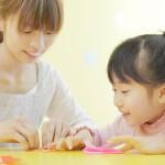 子どもの創造力が育つ!子どもの創造力スイッチをONにする方法5選