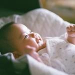 【おすすめカメラテク!】赤ちゃんを可愛く撮る方法5選