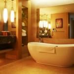 アンパンマンとお風呂も一緒♡1000円予算で選べるお風呂グッズ【おすすめ5選】