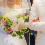 結婚する2人に贈りたい♡大人も愛せるぬいぐるみはキュートさ満点 【おすすめ5商品を紹介!】