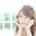 相手は日本人男性だけじゃない!国際結婚の5つのメリット