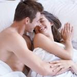 産後セックスレスは回避したい!産後も男女の関係でいる方法