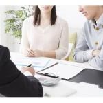 話題の婚前契約書って?婚前契約書の選び方&記載すべき内容