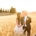 結婚式を挙げるなら絶対した方が良い!前撮りのメリット5つ