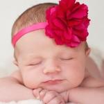 妊娠中の今が始め時!最初の子供への贈り物「名前」付け方