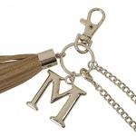 【カップルとバレない持ち方提案も!】オソロアイテムはキーホルダー風に持つ♡ココで買えるって知ってた?