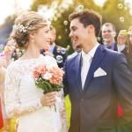 結婚予定の方必見!ジミ婚が結婚生活を長続きさせる理由
