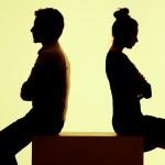 あなたの周りは大丈夫?周囲に感染する怖い伝染病「離婚」