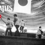 家族でTHE BEATLES(ザ ビートルズ)!50周年記念Tシャツで親子コーデしよう♡【このブランドで】