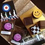 【関西】バレンタインにおすすめの地域限定ご当地チョコレート5選