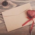 恋人とは違う!夫婦におすすめのバレンタインの過ごし方5選