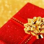 彼やパパに贈ると喜ばれるプレゼントとは?男性が喜ぶプレゼント