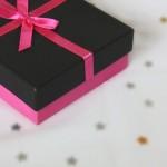 実用的だから喜ばれる!!贈られると嬉しいママ向けの出産祝い4選♡