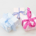 1500円未満で買えちゃうママ友へのおすすめの贈り物☆