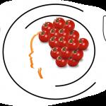 プレママ必見!つわりを悪化させてしまう食べ物とつわりを和らげる食べ物