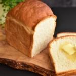 乳化剤・イーストフード配合の食パンを避けよう!フジパン「本仕込」で