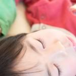 3歳の幼稚園・保育園選び!何で選ぶ? 2者択一で選ぶ園選び