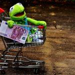 行って買うよりお得で便利なコストコのネットスーパーと子育てに便利な人気商品
