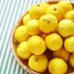 柑橘の香りに癒される 妊婦も使えるyaetoco(ヤエトコ)はメイドインジャパン