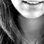 口の中は夏バテが残ってる?電動歯ブラシの〇〇で丁寧ケアを