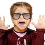 子供の視力検査はいつから?メガネのおすすめはある?