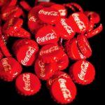 コカ・コーラなど飲み物をお得に♡アプリ「Coke ON」・ふるさと納税・株主優待で!