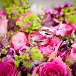 令和元年に結婚したい♡キャンペーンや制度をお得に活用して婚活!