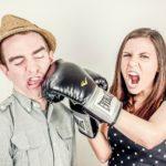 【チェックしてみよう】夫源病(ふげんびょう)が増えている!夫婦間での対策方法は?