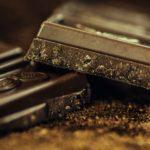 妊娠中・授乳中にチョコレートはダメ?カフェイン含有量はどれくらい!?