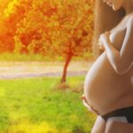 妊娠中の「はちみつ」「猫」「生もの」はN.G.?妊娠中の食生活で気をつけること