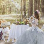 結婚式に渡したい!「子育て感謝状」とは何?作り方や例文のテンプレートを紹介!