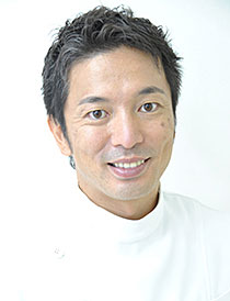田中先生画像