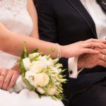 結婚式の種類は3つ!人気ランキングは?費用を節約するにはどうする?