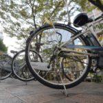 電気自転車には免許が必要なものも?気になるバッテリー充電や安いものなど選ぶべきポイントを紹介!