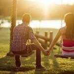 将来の喧嘩を回避する!結婚したら夫婦で話しておくべき事TOP5