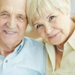 既婚者の悩みあるある!義両親へのおすすめプレゼント5選