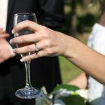 春が結婚指輪の購入のタイミング?2019年ブライダルキャンペーン実施ブランドは?