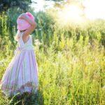 子育て中の女の子ママに!小学生で遊具遊びをしたいスカート派はきちんと対策を【対策方法3選】