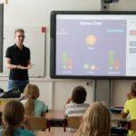 プログラミング教育が必修に!教室はどのくらいある?【ロボット教室の無料体験に行ってみた!】