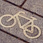 子供自転車の選び方・練習方法!20インチ22インチは身長何センチ?